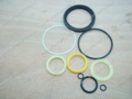 doosan genuine hydraulic cylinder seal kit