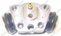 HYSTER WHEEL BRAKE CYLINDER (LS2054)