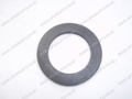 doosan genuine shim washer