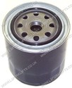 HELI OIL FILTER (LS4841)