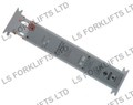 FB CHAIN WEAR GAUGE (LS2402)