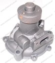 FIAT WATER PUMPS