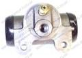WHEEL BRAKE CYLINDER (LS3015)