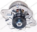 HYSTER ALTERNATOR (LS5608)