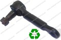 USED HYSTER TRACK ROD END (LS5232)