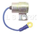 TOYOTA CAPACITOR IGNITION (LS6324)