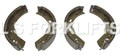 NISSAN BRAKE SHOE KIT (LS5761)