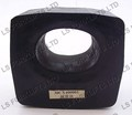 EP MOUNT RUBBER (LS5494)