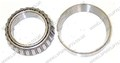 TAPERED ROLLER BEARING (LS2552)