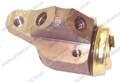 WHEEL BRAKE CYLINDER (LS2924)