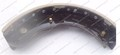 TOYOTA BRAKE SHOE L/H (LS4508)