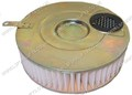 TOYOTA AIR FILTER (LS5743)