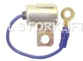 TOYOTA CAPACITOR IGNITION (LS6325)