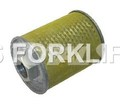 TOYOTA HYDRAULIC SUCTION FILTER (LS6012)