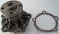 TOYOTA WATER PUMP NOSE (LS3309)