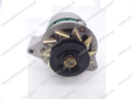 XINCHAI ALTERNATOR
