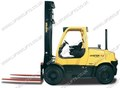 HYSTER H70FT (H006)
