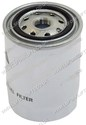 HELI FUEL FILTER (LS4843)