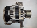 CUMMINS ALTERNATOR 4988274