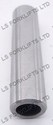 MITSUBISHI S4S VALVE GUIDE (LS5730)