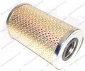 MANN HYDRAULIC OIL FILTER (LS6261)