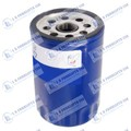 HYSTER S7.00XL OIL FILTER (LS6848)