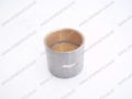 doosan genuine bushing