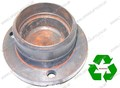 USED HYSTER BEARING CAP (LS5237)