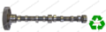 USED HYSTER CAMSHAFT (LS5164)