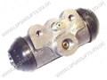 WHEEL BRAKE CYLINDER (LS2975)