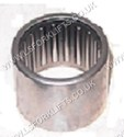 HYTSU NEEDLE BEARING (LS6427)
