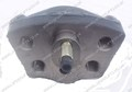 TOYOTA WHEEL BRAKE CYLINER (LS254)