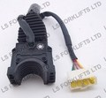 DOOSAN /DAEWOO FOWARD/ REVERSE SWITCH 301404-00001