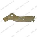 HYSTER BRAKE SHOE LEVER (LS6690)