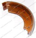 HYSTER BRAKE SHOE (LS6038)