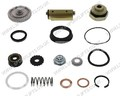 HYSTER MASTER CYLINDER REPAIR KIT (LS5750)