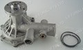 HYSTER WATER PUMP (LS3284)