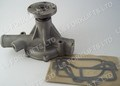 NISSAN H20 WATER PUMP (LS3272)