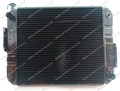 YALE RADIATOR (LS6280)