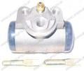 HYSTER WHEEL CYLINDER (LS1372)
