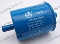 HANGCHA (HC) HYDRAULIC RETURN FILTER (LS4157)