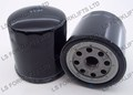 ISUZU OIL FILTERS
