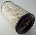 HYSTER AIR FILTER (LS4040)