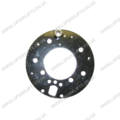 HYSTER BRAKE PLATE RIGHT HAND SIDE(LS6691)
