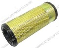 HELI AIR FILTER (LS4845)