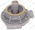 MITSUBISHI TRANSMISSION PUMPS