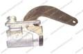 WHEEL BRAKE CYLINDER (LS2256)