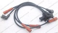 HYSTER HT IGNITION CABLE SET (LS1785)