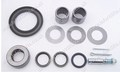 KING PIN KIT (USED FROM 10 1994 - 06 1999) (LS1322)