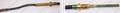 KOMATSU BRAKE CABLE (LS4289)